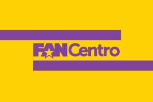 ファンセントロ(FanCentro)の登録方法